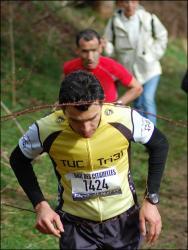 Trail 2010 Montségur 075