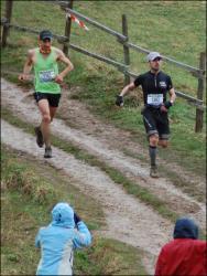 Trail 2010 Montségur 082