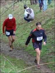 Trail 2010 Montségur 087