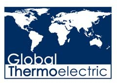 Gentherm Global Power Technologies Formerly: Global