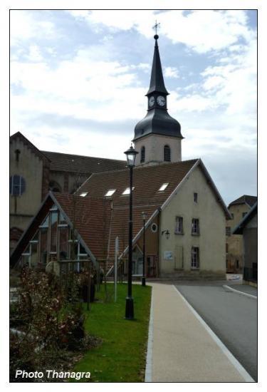 Eglise de Grandvillars.jpeg