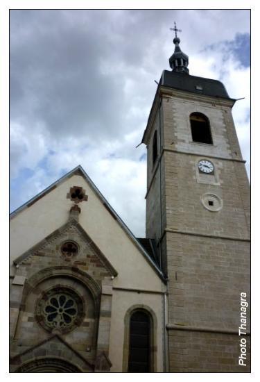 L'église Saint Léger.jpeg