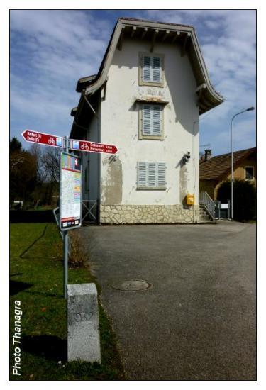 La frontière suisse.jpeg