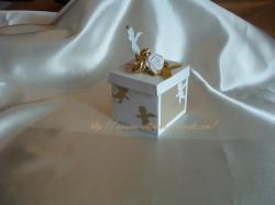 La boite de dragées