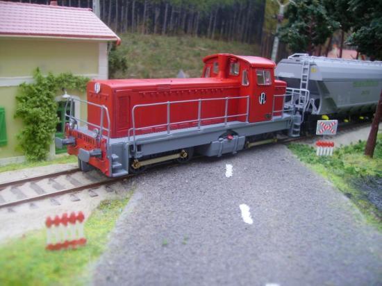 BB 71011 n°3
