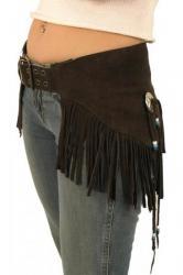 achat le plus récent haute qualité beaucoup de choix de Ladie ceintures a franges ,boloties, ceintures ,bustiers