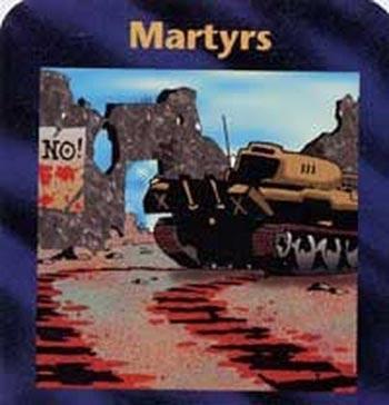 http://s2.e-monsite.com/2010/04/13/05/resize_550_550//martyrs.jpg