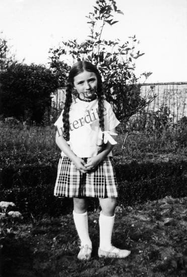 Eliane Bonabel, Louis-Ferdinand Céline