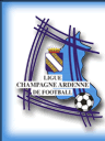 Ligue Champagne-Ardenne