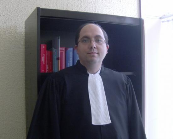 avocat franco espagnol avocat penal avocat civil avocat equin avocat permis de conduire. Black Bedroom Furniture Sets. Home Design Ideas