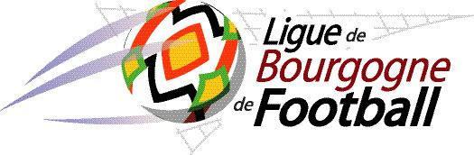 Ligue Bourgogne