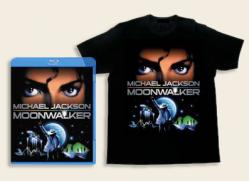 Pack Collector Moonwalker