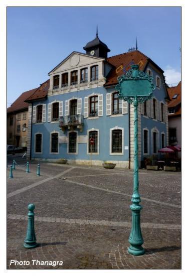 L'ancien Hôtel de Ville.jpeg
