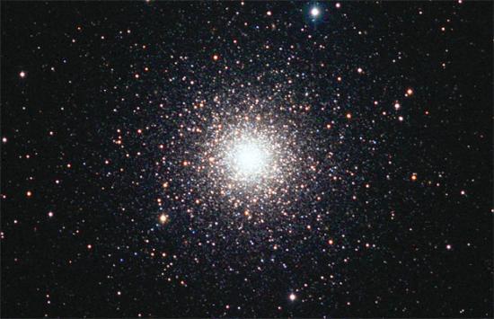 M3 (NGC 5272)