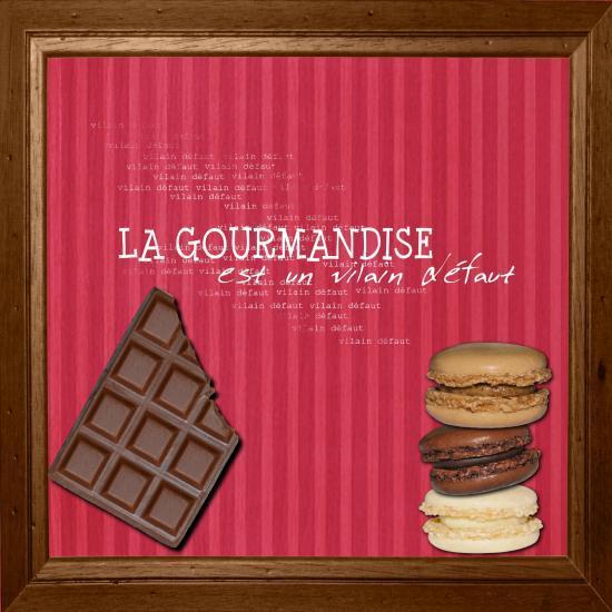 faire part thme gourmandise - Texte Faire Part Mariage Gourmandise
