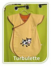 Turbulette