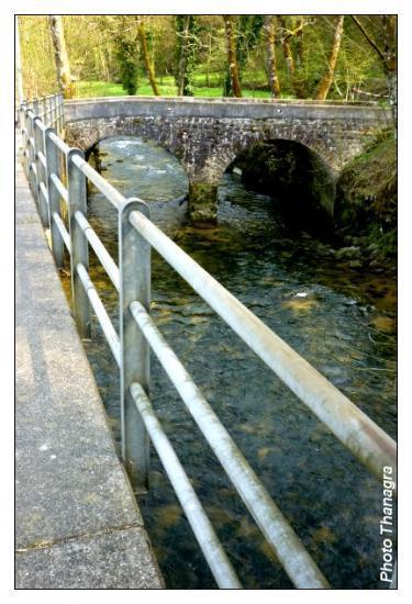 Le pont.jpeg
