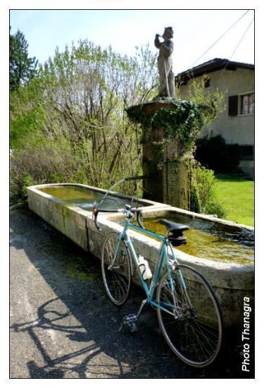 La fontaine de Grandgourt.jpeg