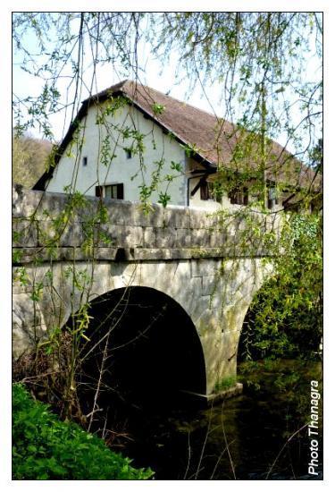 Le pont sur l'Allaine.jpeg