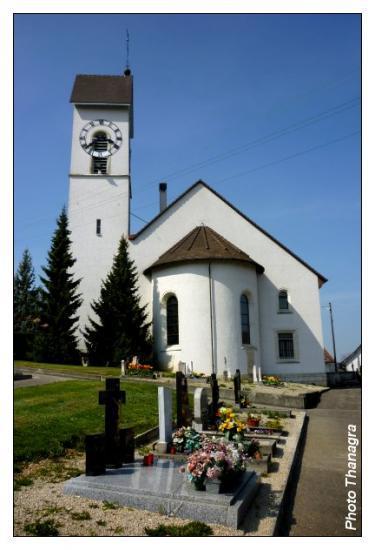 L'église de Courtemaîche.jpeg