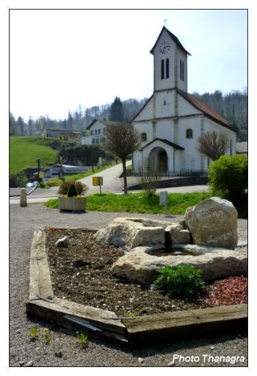 Eglise de Courchavon.jpeg