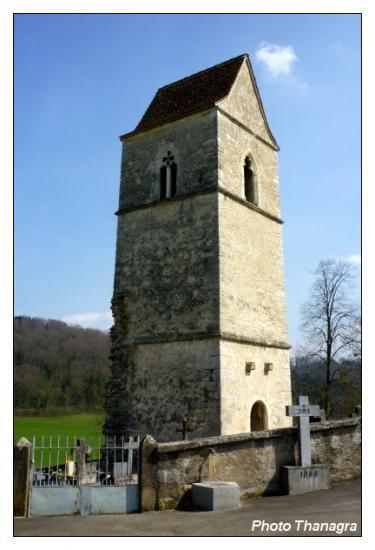 Vieux clocher de Courchavon.jpeg