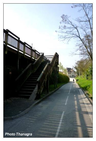 L'escalier d'Exincourt.jpeg