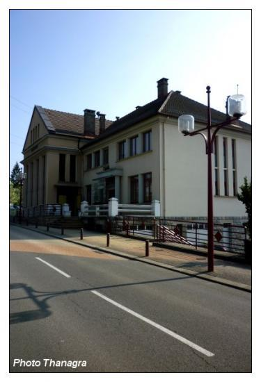 Mairie d'Exincourt.jpeg