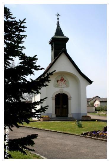 La chapelle de Boncourt.jpeg