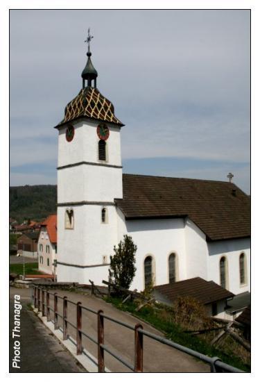 L'église de Buix.jpeg
