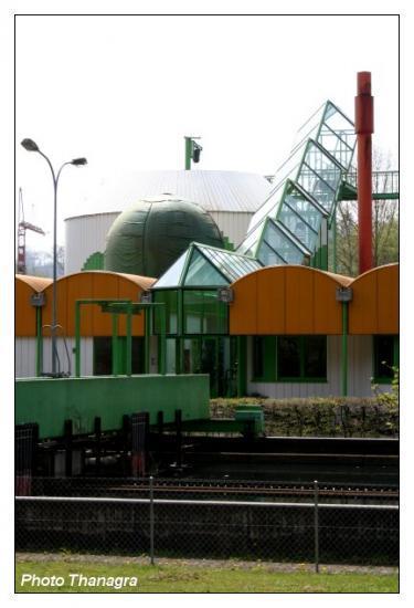 La station de traitement des eaux de Porrentruy.jpeg