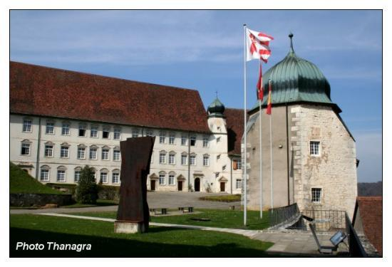 Le château de Porrentruy.jpeg