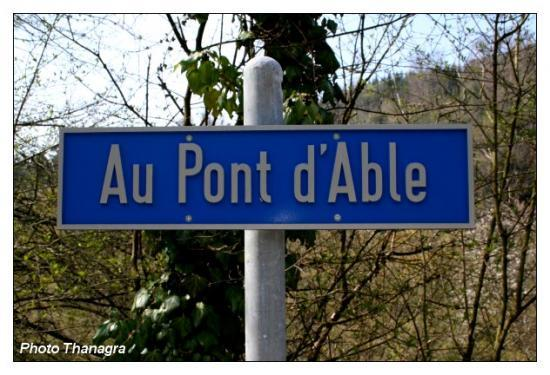 Au Pont d'Able.jpeg