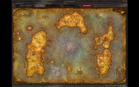 Pikelart Map_Wow [MacFly99] <A reprendre> WoWScrnShot_042310_190340