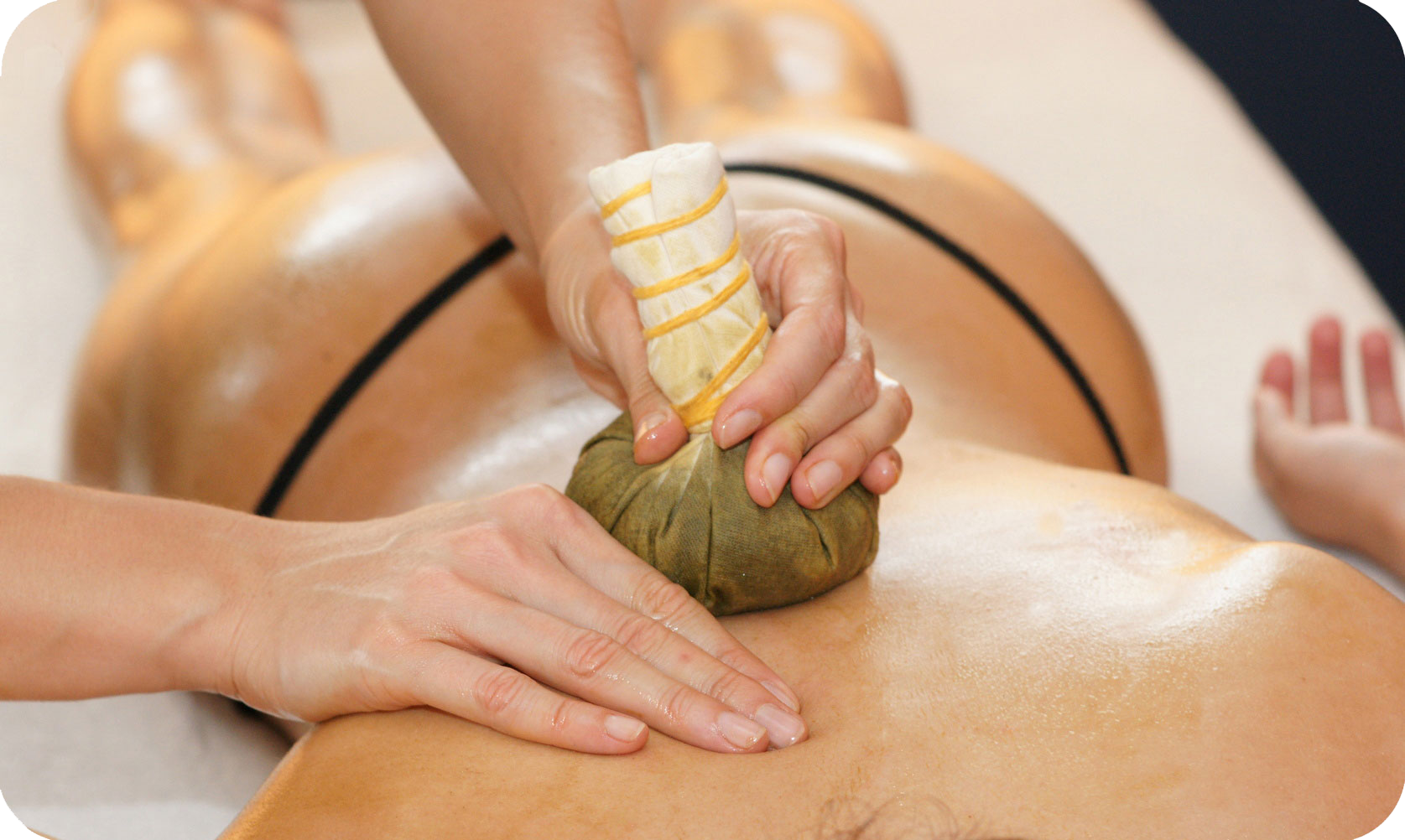 massage naturiste thai traditionnel Loiret