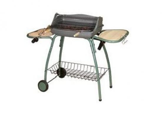 barbecue cuve fonte barbecue cuve fonte sur enperdresonlapin. Black Bedroom Furniture Sets. Home Design Ideas