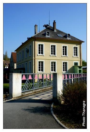La Mairie d'Hérimoncourt.jpeg
