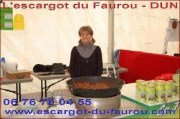 2ème édition du Carrefour...