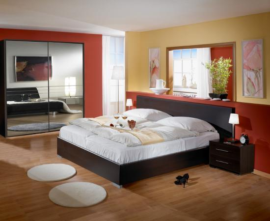 Pin Chambre A Coucher Rom on Pinterest