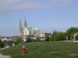 Chartres 01/05/10