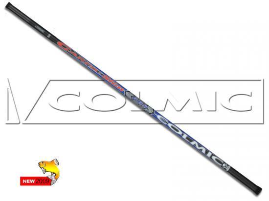 carpio60