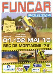Bec de Mortagne 2010