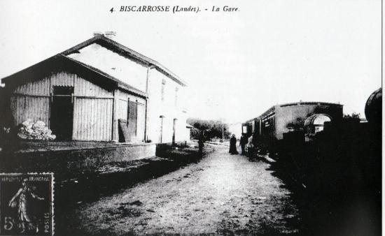 Biscarrosse-Bourg_2