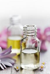 http://www.orserie.fr/beaute-bien-etre/article/presentation-de-l-aromatherapie-et-5502