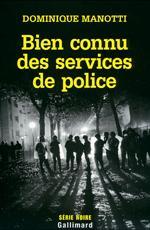 bien-connu-police.jpg