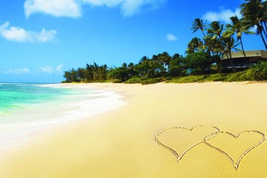 nous libretin site mariage europe gratuit