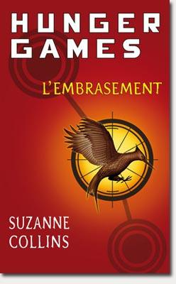 Hunger Games ( Suzanne Collins ) Scollins2