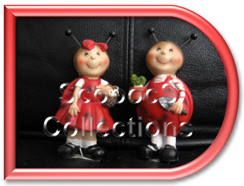 figurines-coccinelle-1