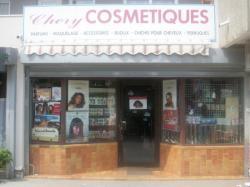 Incroyable Salon De Coiffure Afro Evry #1: 100_0193.jpg