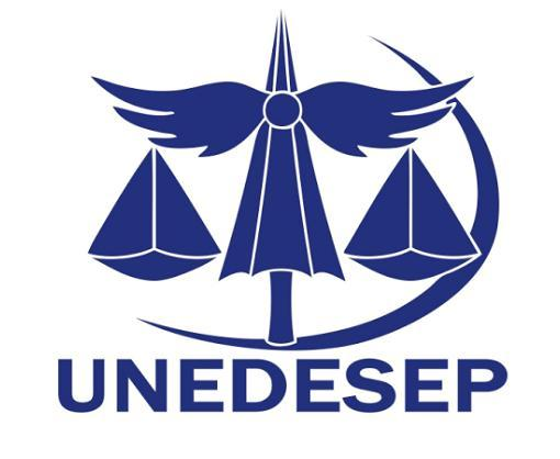 UNEDESEP